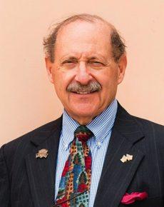 Dr-Joel-Wallach
