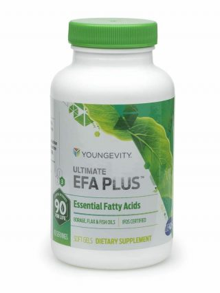 Youngevity-Ultimate-EFA-90-soft-gels-Single