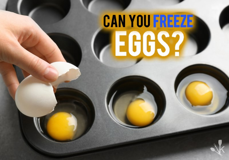 can-eggs-be-frozen